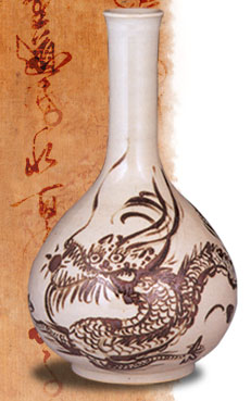 Pottery Kiln Korean Wood Fired Kiln