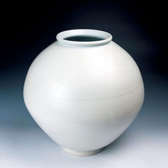 Negozio di antiquariato asiatico arte e artigianato for Vaso di porcellana