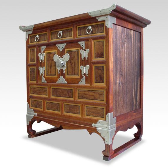 Asian Art Craft Music Decor Shop Handicraft Antique