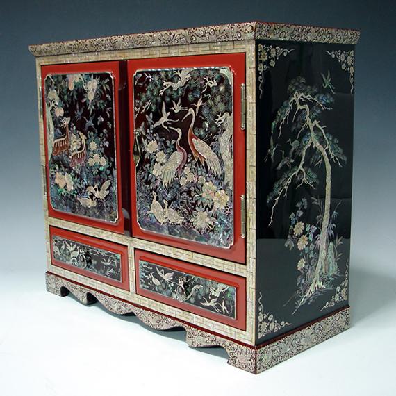 Asian Art Craft Music Decor Shop Handicraft Antique Store Gallery