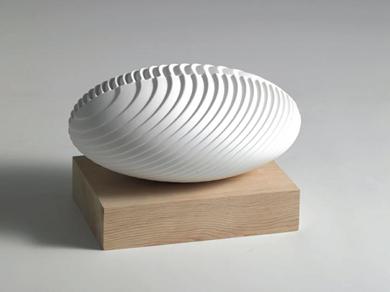 home ceramics