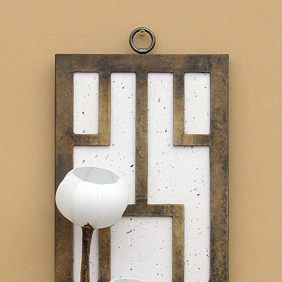 liste d 39 envies de tony m interrupteur grise asus. Black Bedroom Furniture Sets. Home Design Ideas