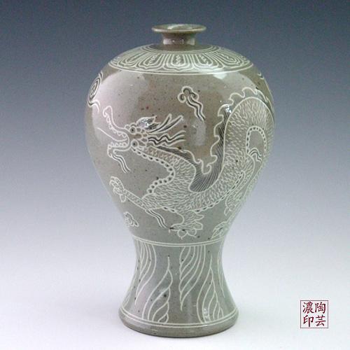 Popular Tang Dynasty Ceramics-Buy Cheap Tang Dynasty